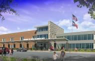 Bush Elementary design nearing completion