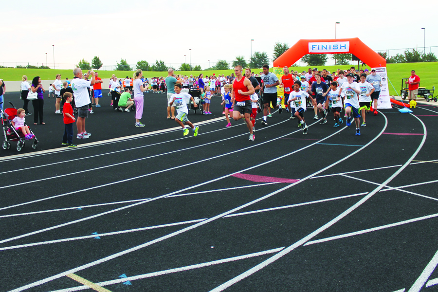 Maize Days brings myriad of activities