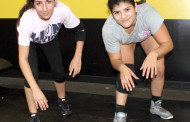 PESH wrestlers Shafik, Soltero each have drive, ability to succeed