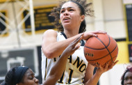 Lady Panthers' 6-6A fortunes on the upswing