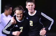 Panthers blank Allen 4-0, secure final playoff spot