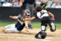 PESH softball falls to Keller in first round; baseball closes out 2016 with a win