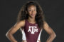 Former PESH star nominated for NCAA Woman of the Year