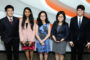 PISD students awarded scholarships