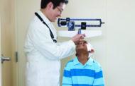Add health screenings for back-to-school