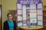 Science Fair success at MHS