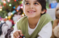 Learn about product recalls for safe holiday giving