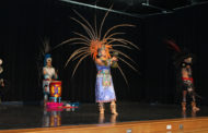 Multicultural week celebrated at MMS