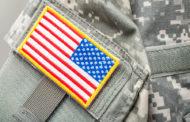Veterans education program awarded funds for new program