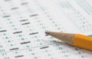 Murphy schools report STAAR results