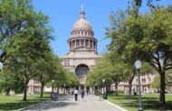 Legislative session comes to an end