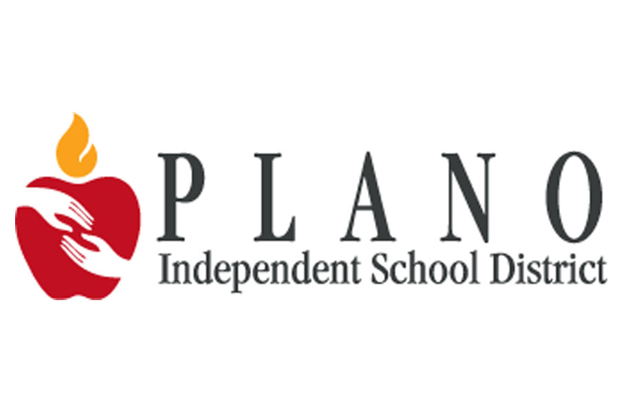 PISD can now pursue superintendent search
