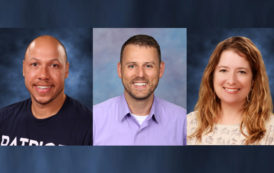 WISD adds three assistant principals
