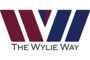 'The Wylie Way' earns WISD recognition