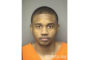Indictment returned in fatal wreck