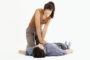Free CPR training offered by Murphy F-R