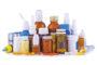 Drug Take Back event scheduled for Saturday, April 28