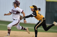 Lady Panthers eliminated from postseason contention