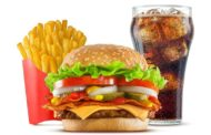 No fast fixes when it comes to fast food staffing