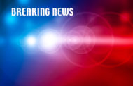 Breaking news: Attempted bank robbery foiled