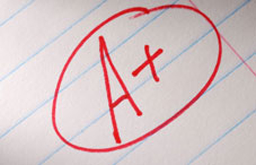 Texas school districts receive report cards