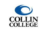 Collin College tax rise proposed