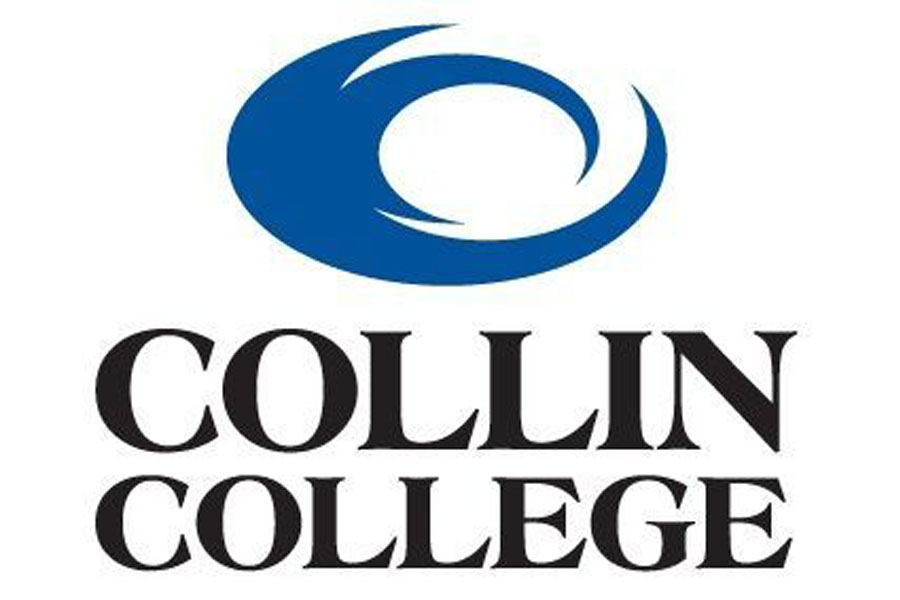 Collin College tax rate approval set