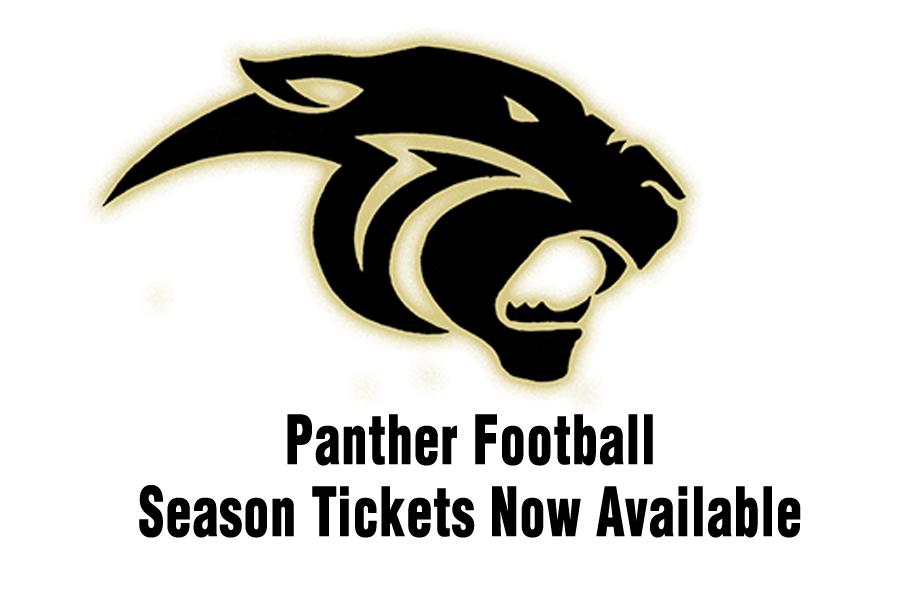 Season ticket sales underway