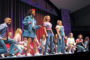 WHS theatre to perform on Broadway
