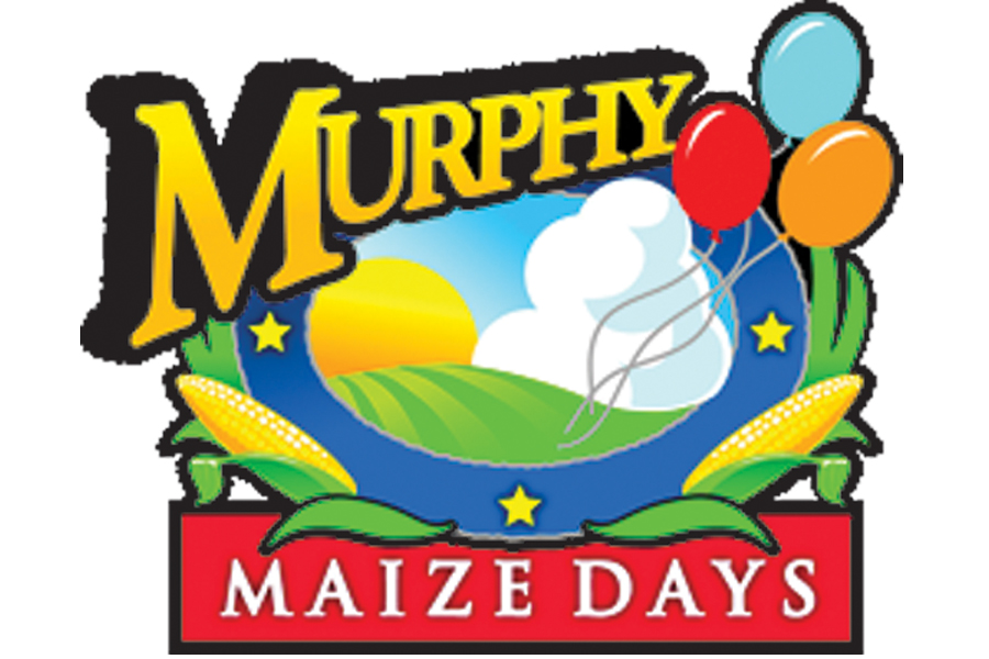 Annual Maize Days event drawing near