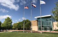 Council discusses drainage encroachments