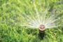 Lawn irrigation controllers explored