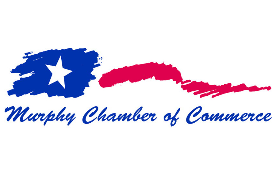 Chamber banquet set for mid-January