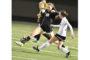 Lady Panthers pounce on wins