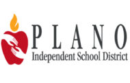 Plano mayor invites applicants