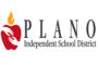 Plano mayor invites applicants