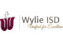 Local scholarships open in Wylie