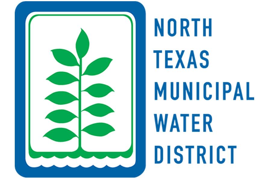 NTMWD plans disinfection program