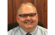 Lovejoy superintendent abruptly resigns