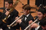 WISD plans Celebrate the Arts