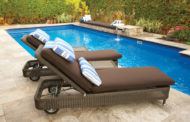 What to consider when buying a pool or spa