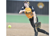 Lady Panthers lose District 9-6A contests