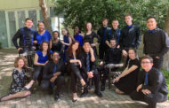 Pop choirs teach life lessons