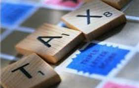 Tax vote explained