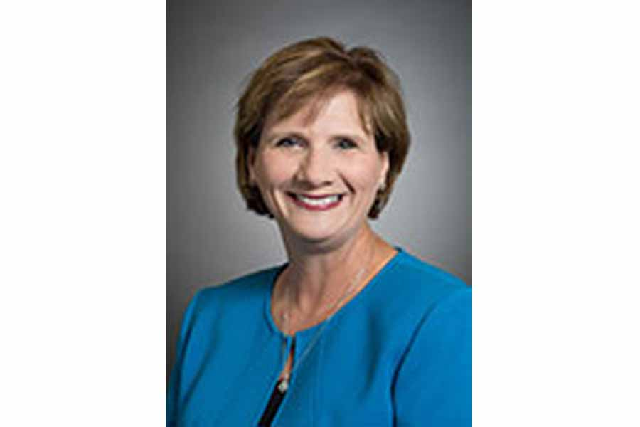 Noble to serve on conference committee