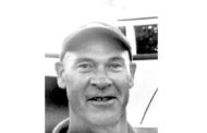Information sought on missing man