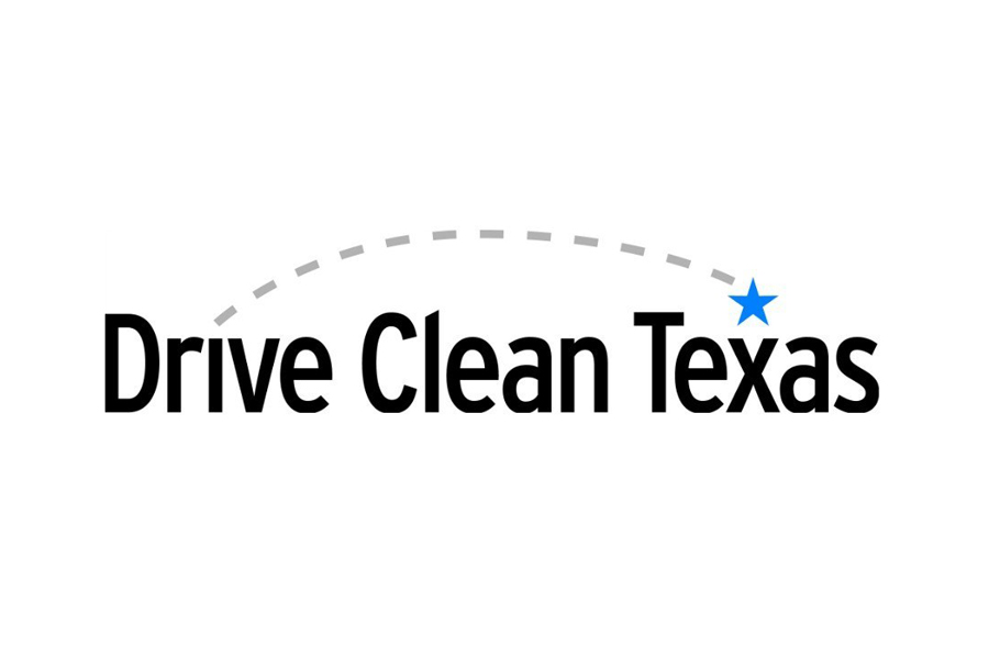 Clean driving tips offered