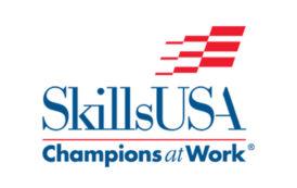 Wylie ISD students win Skills awards