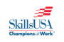 Wylie ISD students win Skills awards
