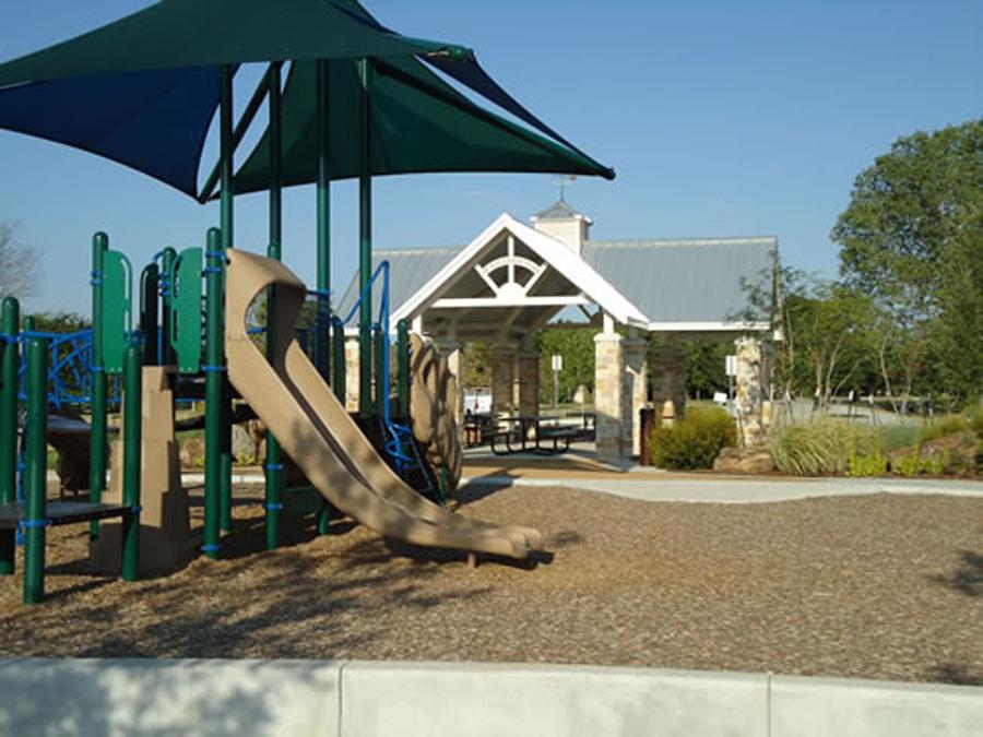 Meetings Saturday regarding area parks